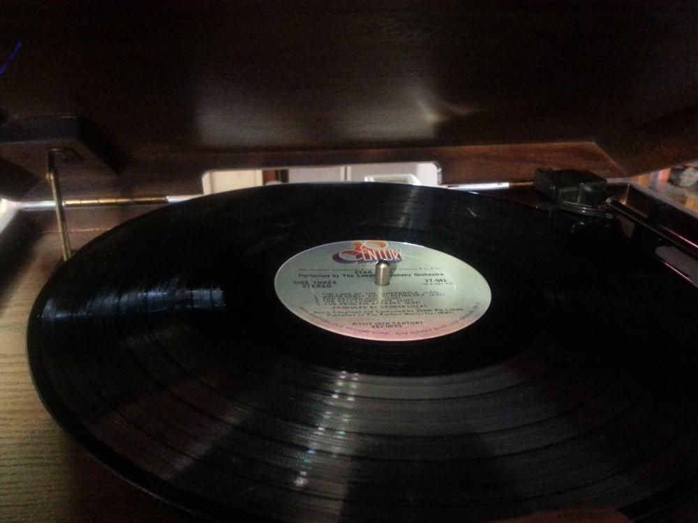 Where To Buy Vinyl Records A Mom S Take