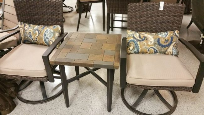 Sears Outdoor 151826-2