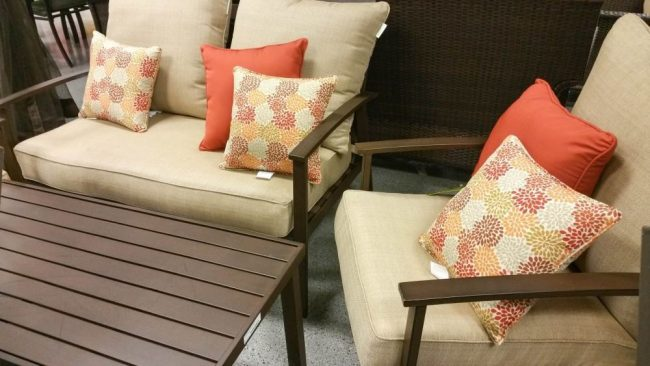 Sears Outdoor 152020-2