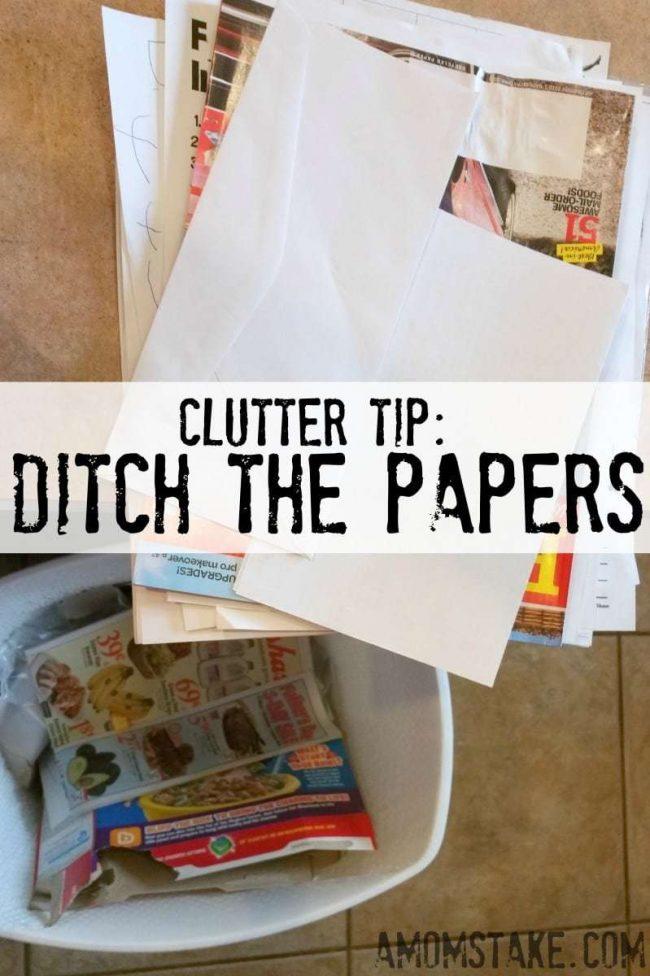 clutter-tip-2
