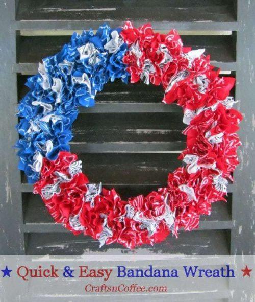 easy-diy-bandana-wreath-wm