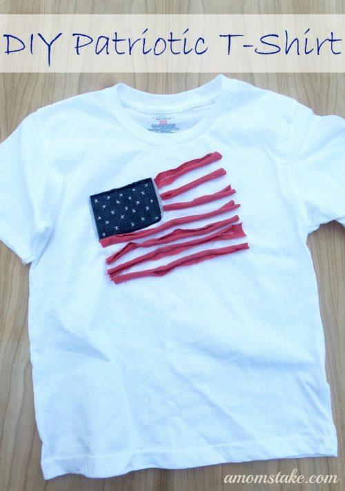 flag-shirt-1-title