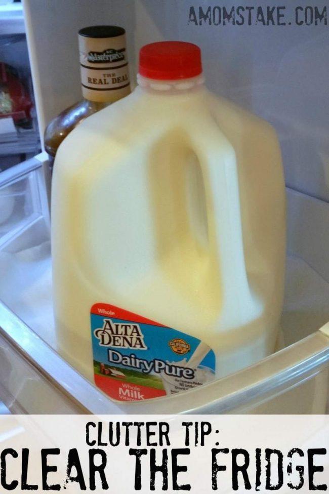 fridge-dairypure