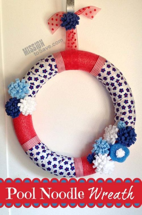 pool-noodle-wreath-679x1024