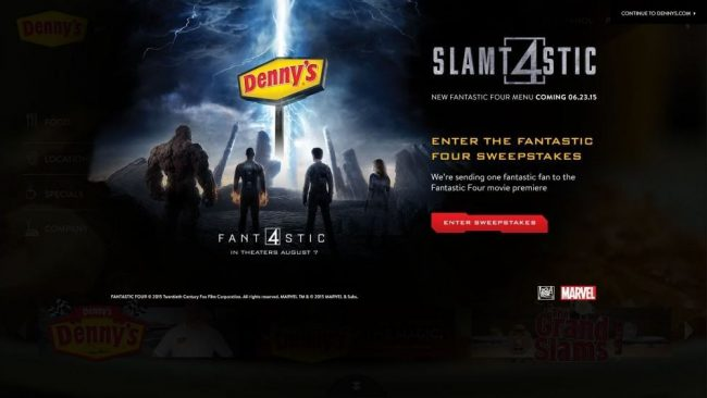 dennys homepage layout_Page_1