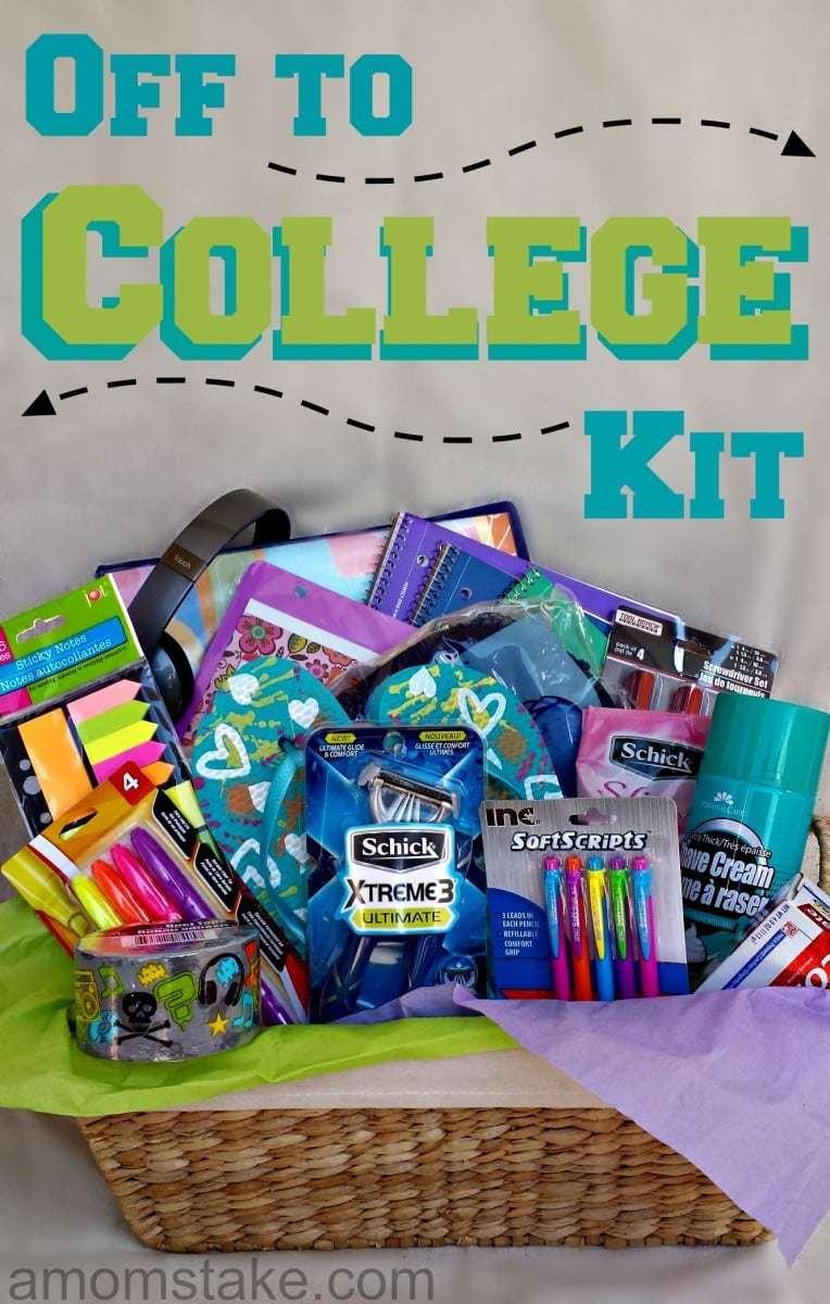 Holiday Gift Make And Take Craft Kits