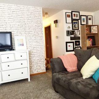 Make Your Rental Space Feel Like Home