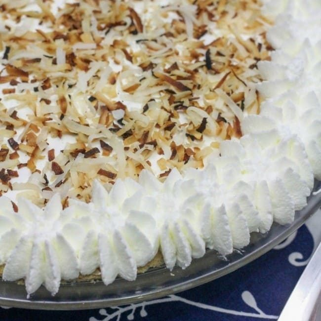 coconut-cream-pie-650x975