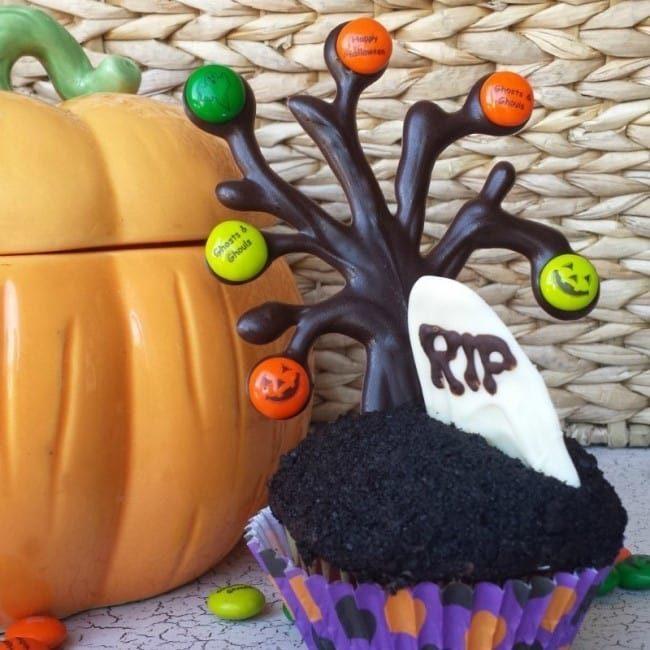 cupcake-650x975