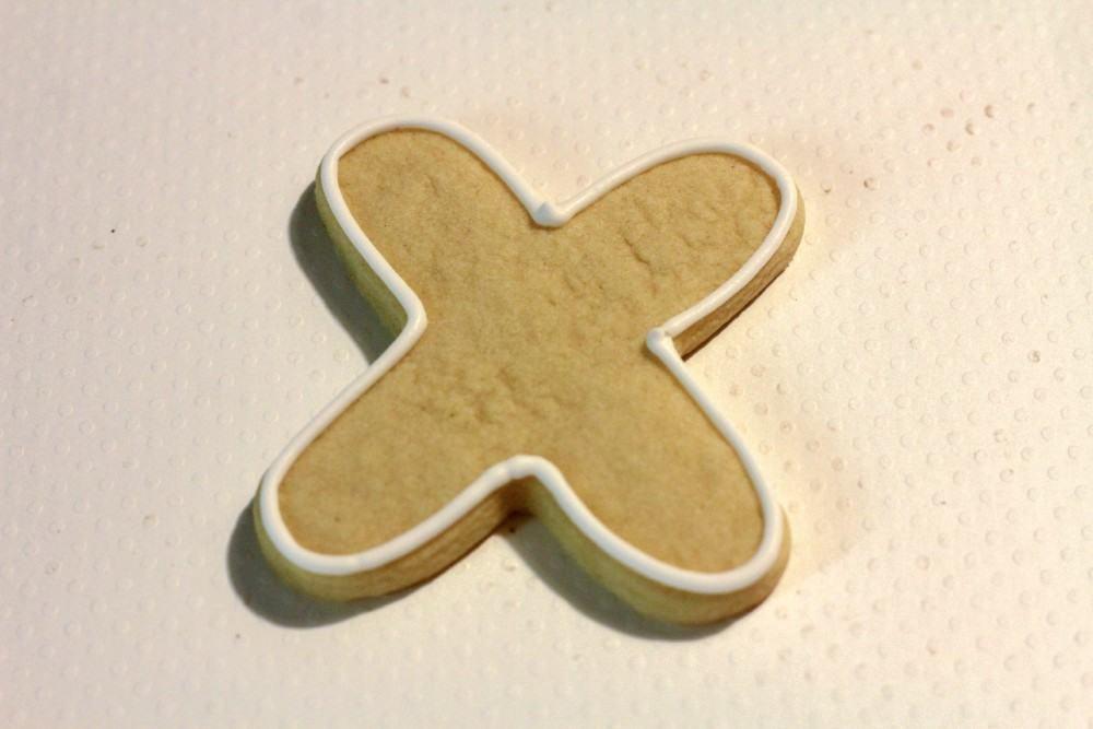 Star Wars Cookies 2