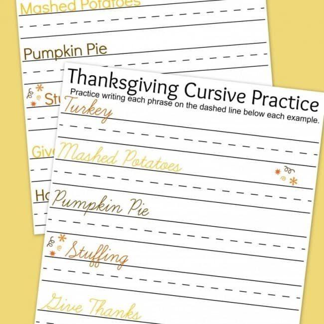 thanksgiving-handwriting-650x975