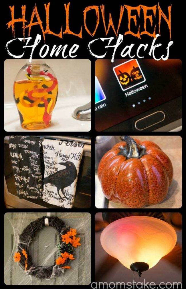 halloween-home-hacks