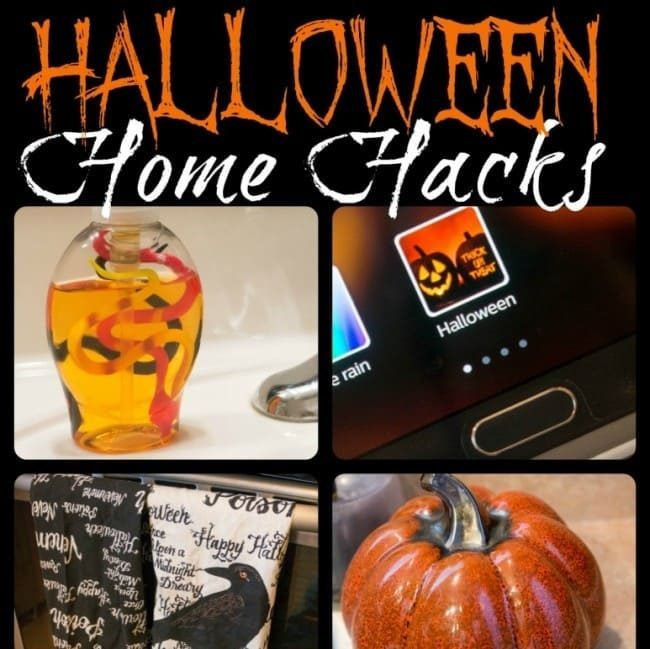 halloween-home-hacks-650x1009