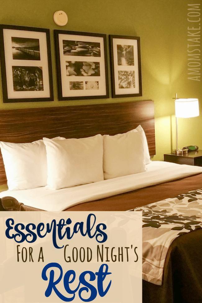 Essentials-Good-Night-Rest