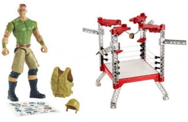 Toys For Active Boys : Christmas gift ideas for boys a mom s take