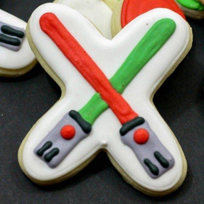 lightsaber-cookies1-650x975