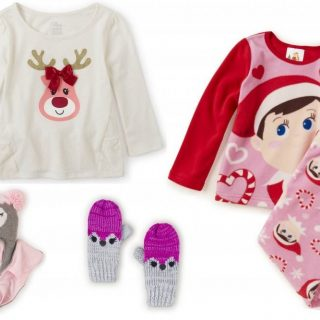 Christmas Gifts All Girls Will Love!