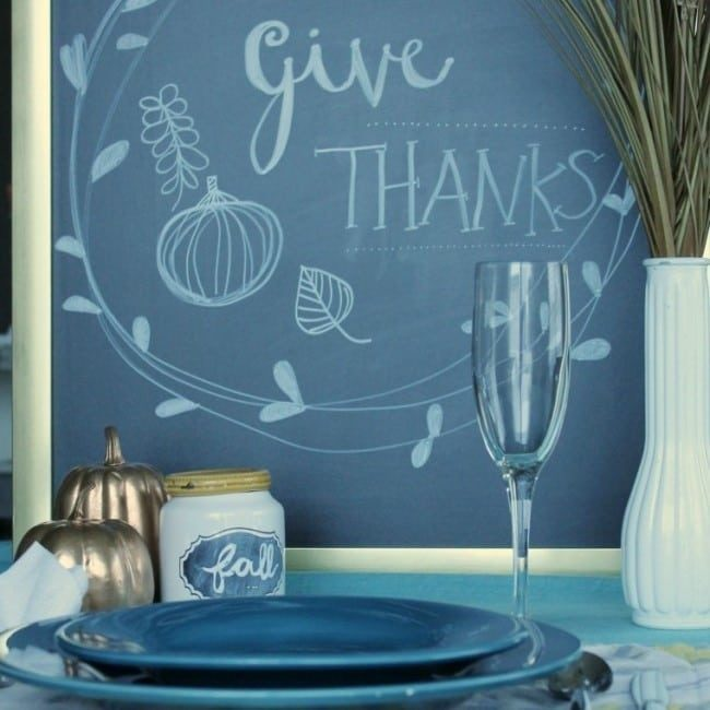 thanksgiving1-650x1026