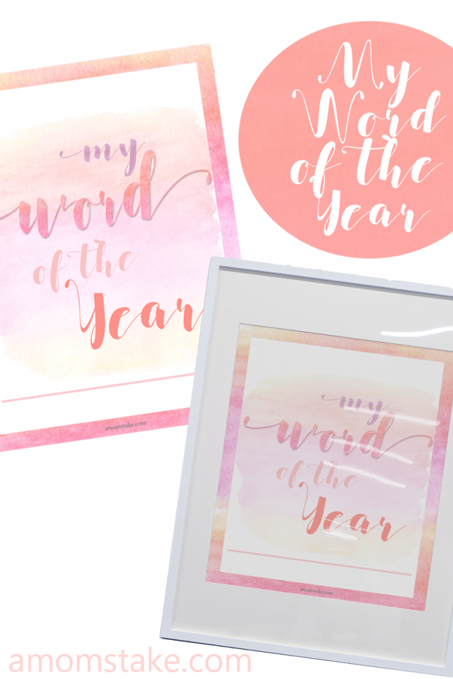 Word-of-the-Year-Printable copy