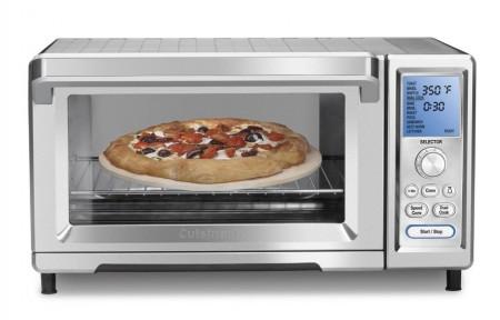 tob260_sd_straight_pizza_dlf[1]