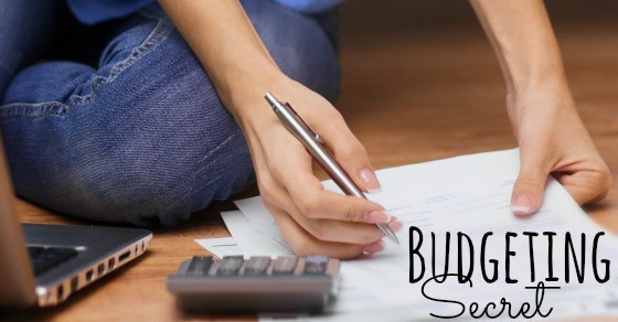 Budgeting-Secret-FB