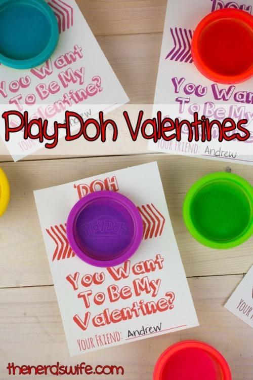 Play-Doh-Valentines-500x750