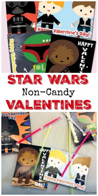 printable-star-wars-non-candy-valentines-hero