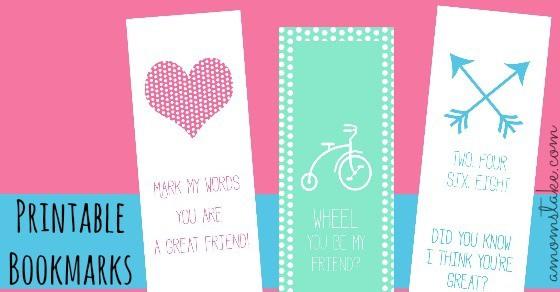 printable-valentine-bookmarks-fb