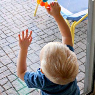 5 Ways to Encourage Purposeful Play