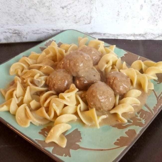 sw-meatballs-650x975