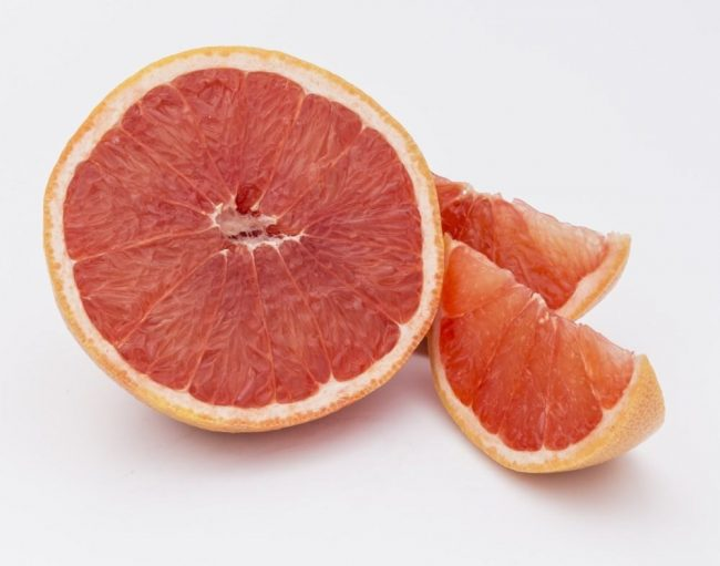 grapefruit with segments 1[1]