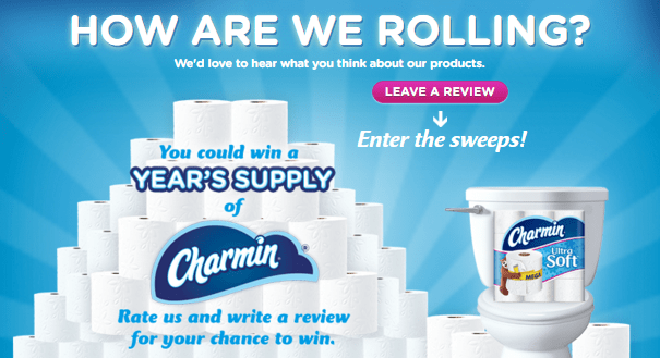 charmin-rating-sweeps