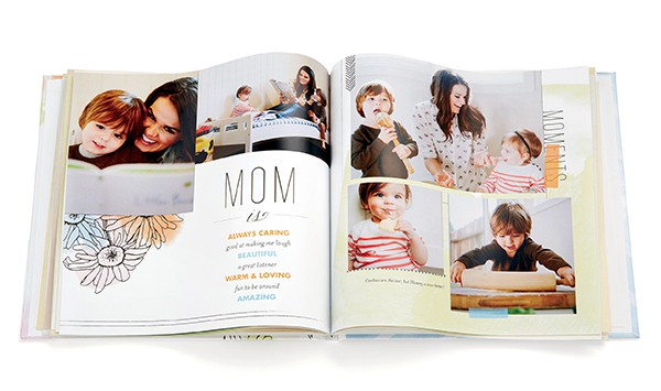 pb_all-about-mom_15