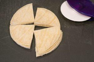 15-Minute Easy Taco Bites Recipe