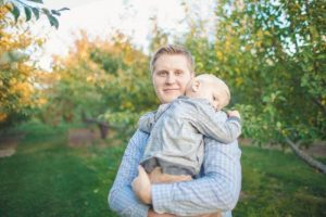 Father's Day Gifts for Every Dad + Giveaway