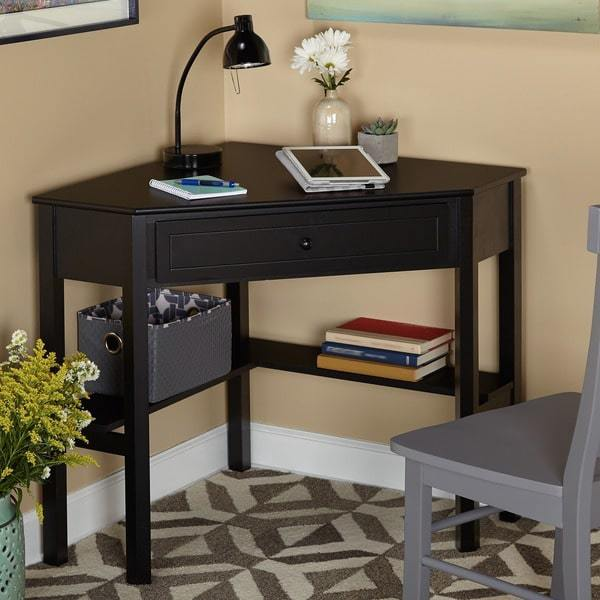 Simple-Living-Black-Wood-Corner-Computer-Desk-with-Drawer-d88e6c57-b654-456f-8876-55562325122e_600