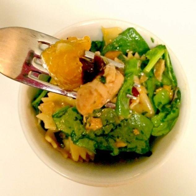 pasta-salad-1-650x866