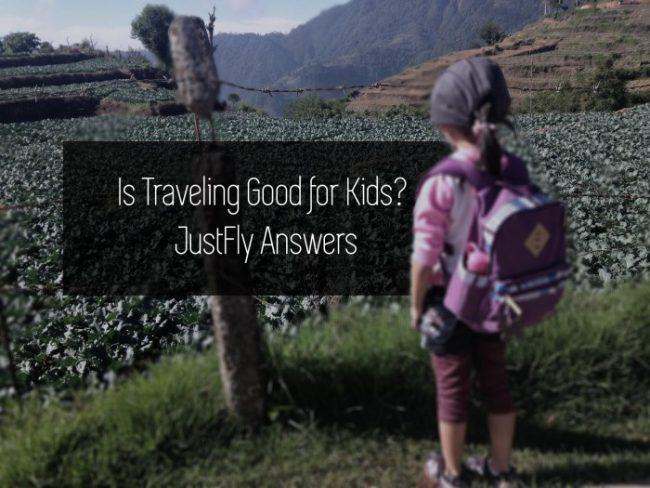 traveling-good-for-kids