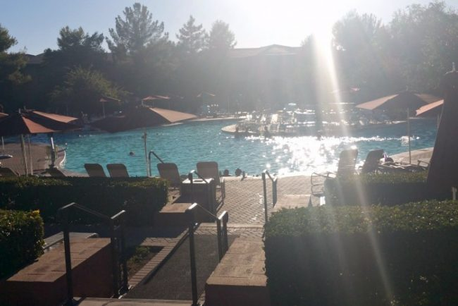 westin-scottsdale-pool