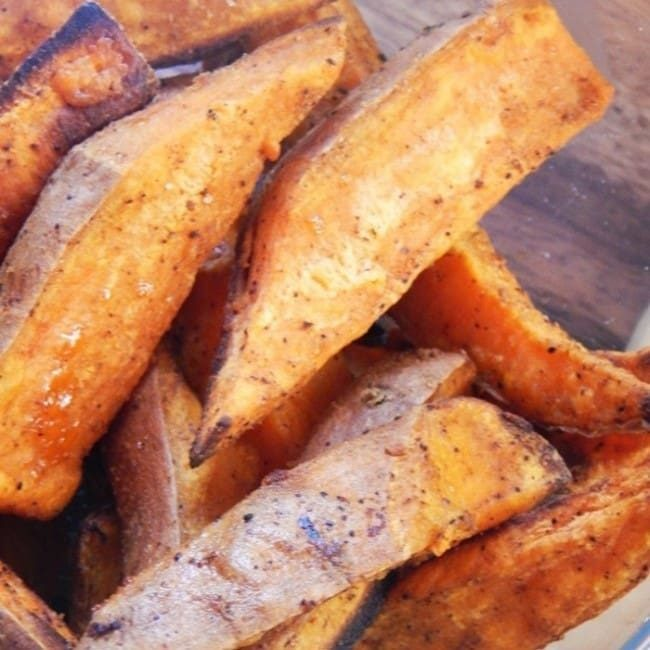 baked-sweet-potato-wedges-650x974
