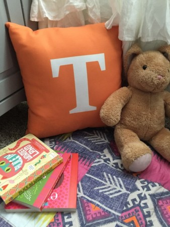 Newborn And Toddler Must Haves Giveaway A Mom S Take