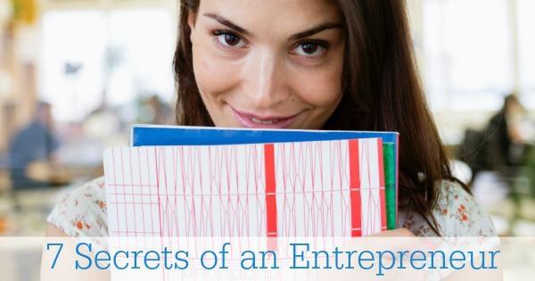 entrepreneur-fb