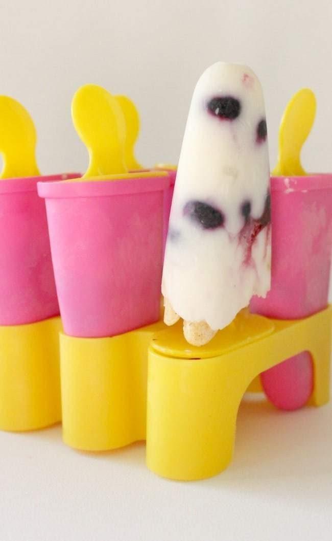 frozen-yogurt-cereal-pops