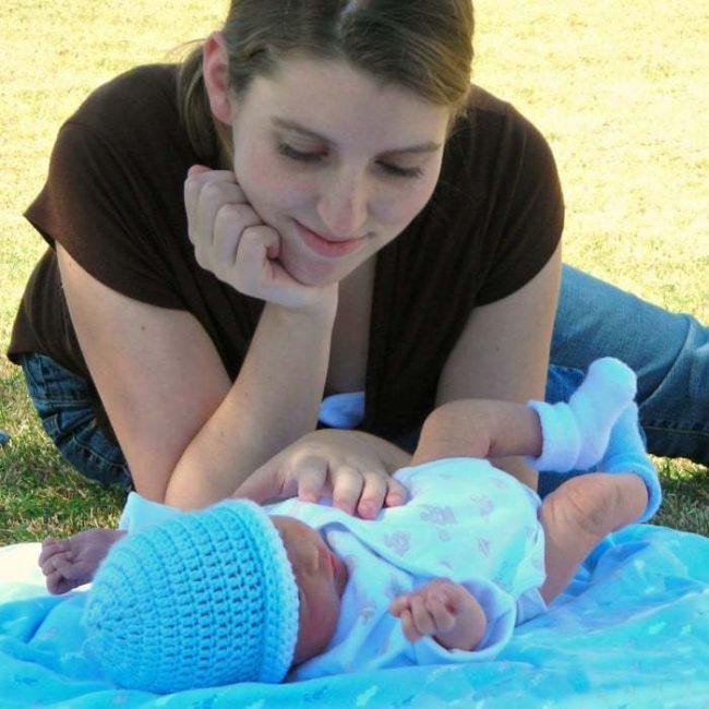 nurturing-babies3