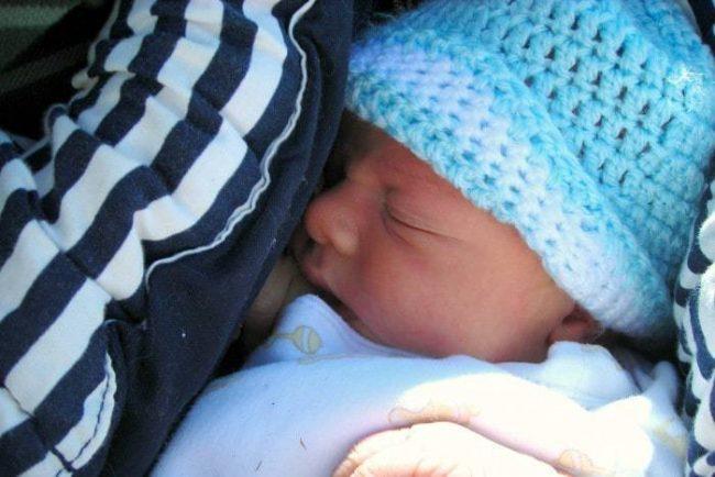 nurturing-babies5