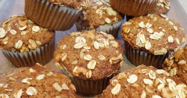 banana-bread-muffins-fb