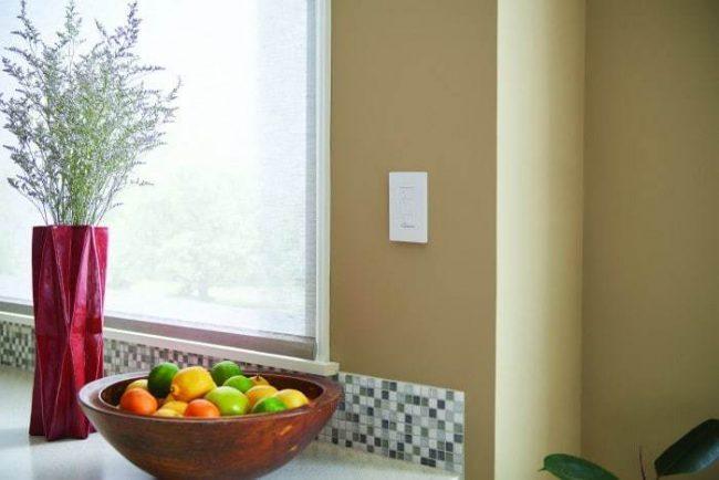 caseta-wireless-in-wall-on-wall_02