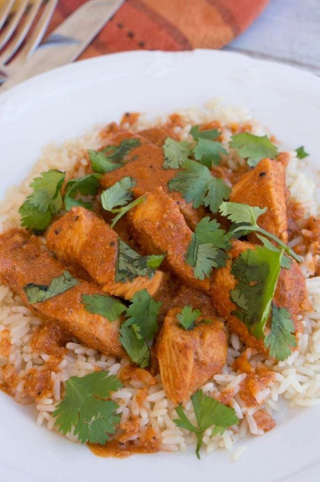chicken-tikka-masala08553