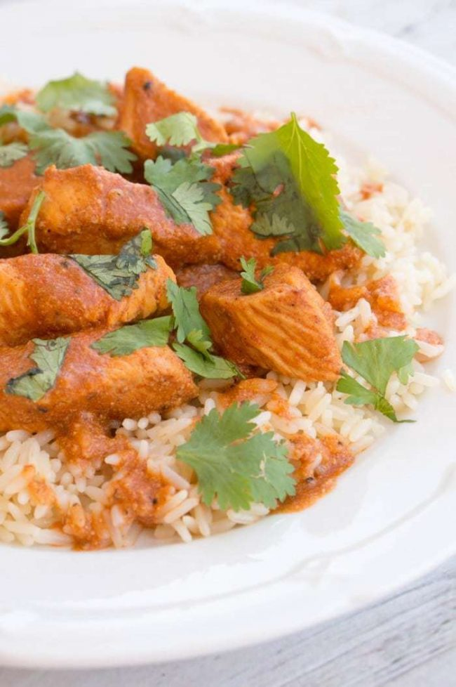 chicken-tikka-masala08561