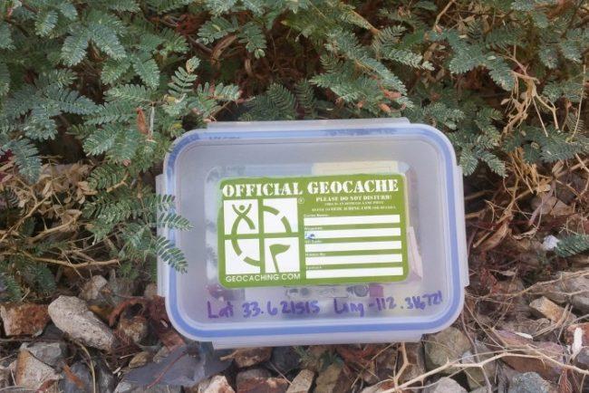 geocaching160031